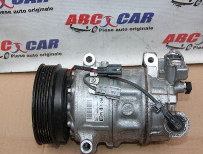 Compresor clima Renault Kadjar2015-prezent 1.5 DCI 926003123R