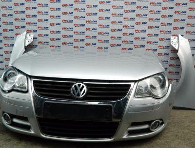 Fata completa VW Eos (1F) 2006-2010 1.4 TSI 1Q1941751B