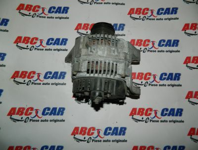 Alternator Renault Megane 1 1995-2002 1.9 DTI 14V 80 Amp 2542326B