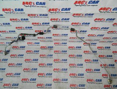 Conducta clima VW Passat B6 2005-2012 2.0 TDI 3C0820741A