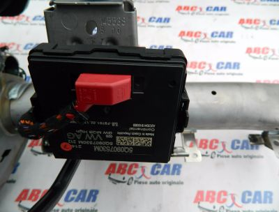 Modul gateway VW Golf 7 2014-In prezent 5Q0907530M