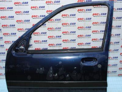 Usa stangafata Ford Fiesta 4 1995-2002