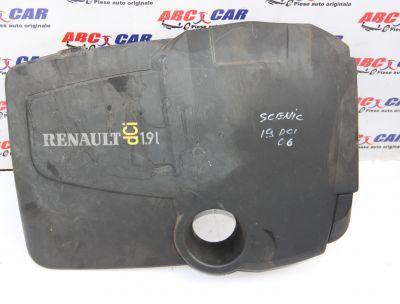 Capac motor Renault Scenic 2 2003-2009 1.9 DCI