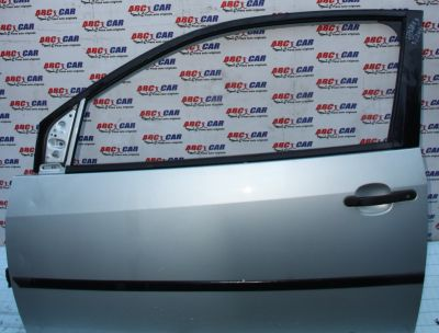Usa stangaFord Fiesta 5 (model in 2 usi) 2002-2008