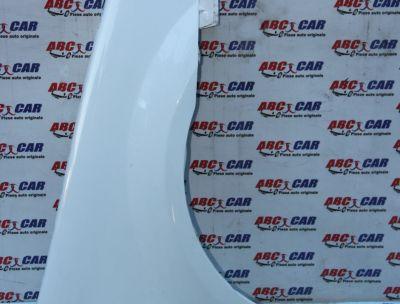 Aripa dreapta fata Dacia Logan 1 VAN facelift 2009-2013