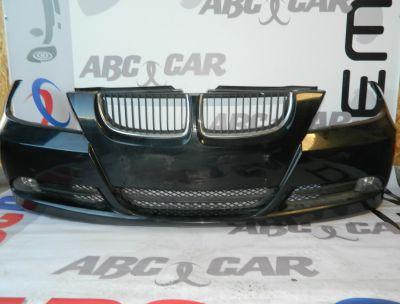 Bara fata BMW Seria 3 E90/E91 2005-2012