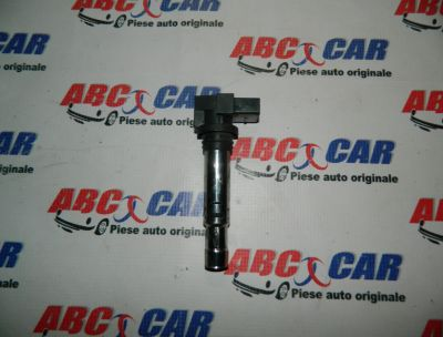 Bobina de inductie VW Golf 6 2009-2013 1.4 TSI 036905715F