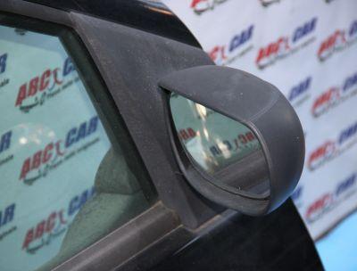 Oglinda dreapta Citroen C2 2003-2009