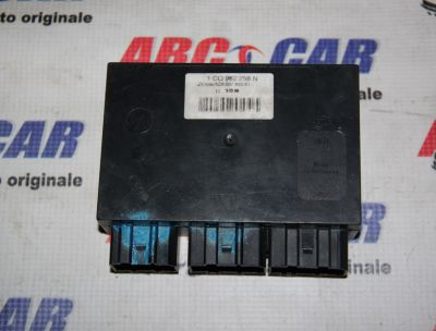 Calculator confort Skoda Octavia 1 (1U2) 1C0962258N