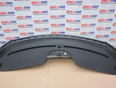 Capac bord Ford C-Max 2 2010-2015AM5118470