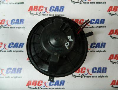 Ventilator habitaclu VW Passat B7 2010-2014