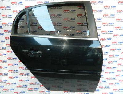 Tapiterie usa dreapta spate Opel Vectra C limuzina 2002-2008
