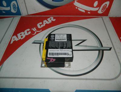 Calculator airbag VW Passat B6 2005-2010 3C0909655F