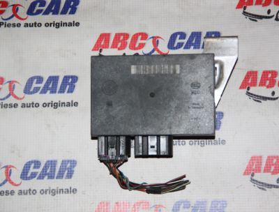 Calculator confort VW Golf 4 1999-2004 1C0959799F