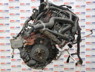 Motor Ford Transit 2.2 TDCI, Euro 5 2007-2014 cod: DRFB