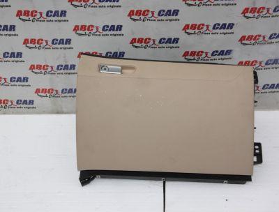 TorpedouMercedes GLE-Class Coupe C2922015-2019