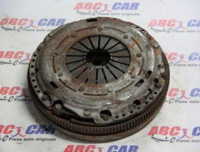 Volanta si placa Seat Leon 1P12006-20122.0 TDI 03G105266AQ
