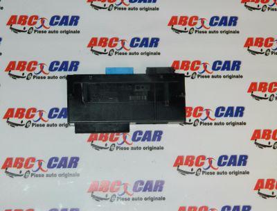 Modul control caroserie BMW Seria 1 E81/E87 2005-2011 61359134483-01