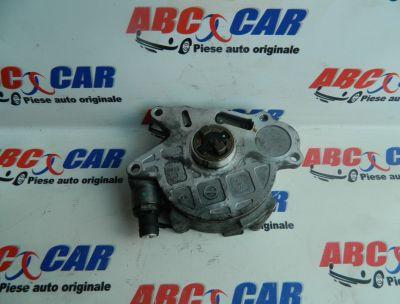 Pompa vacuum Seat Leon 1P12006-20122.0 TDI03L145100