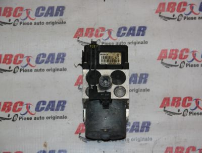 Pompa ABS Opel Astra G 1999-2005 0265216461, 90498066, 0273004209