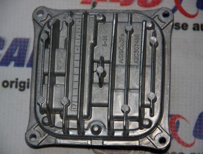 Calculator far Mercedes C-Class W2052014-prezent A2228700789