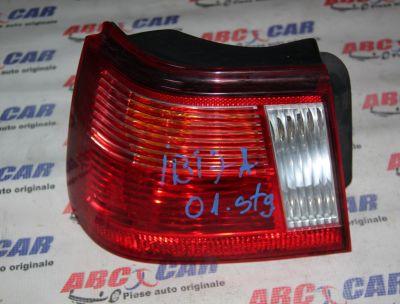 Stop stanga caroserie Seat Ibiza 6K2 facelift1999-20026K6945095J