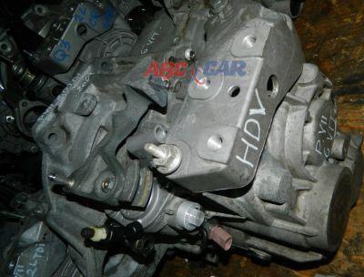 Cutie de viteze manuala VW Golf 5 2.0 TDI 2005-2009 6 viteze HDV