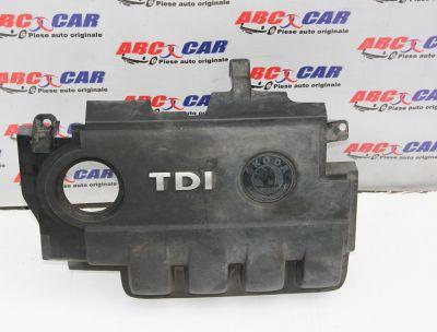 Capac motor Skoda Superb 1 (3U4) 2001-2008 2.0 TDI 03G103967D