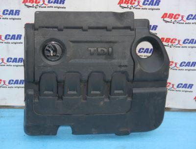 Capac motor Skoda Rapid (NH3) 1.6 TDI 2012-prezent 04L103925AD