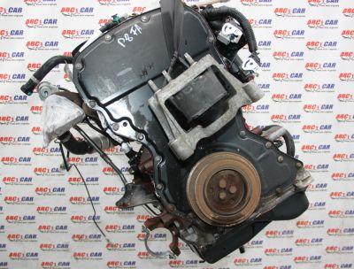 Motor Ford Transit 2007-2014 2.2 TDCI cod: P8FA