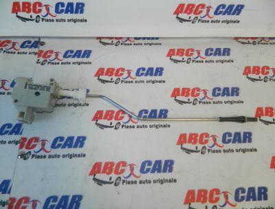 Motoras capac rezervor VW Passat B6 2.0 TDI variant COD: 3C0810773