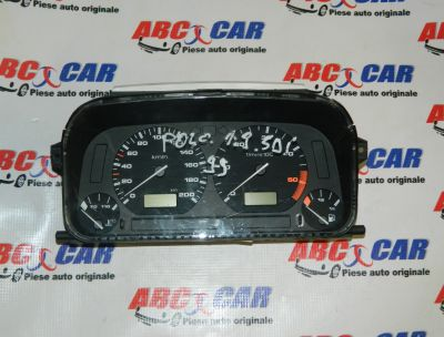 Ceasuri de bord VW Polo 6N 1996-2003 1.9 SDI