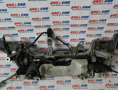 Bara stabilizatoare VW Passat CC 2008-2012