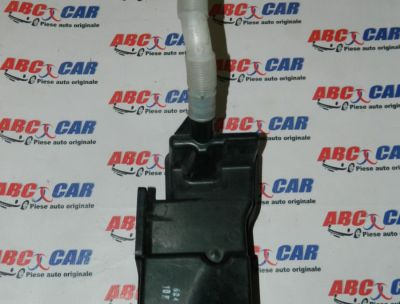 Vas strop gel VW Golf 6 2009-2013 Cod: 5K0955453