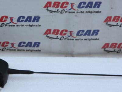 Antena radio VW Crafter 2006-2011