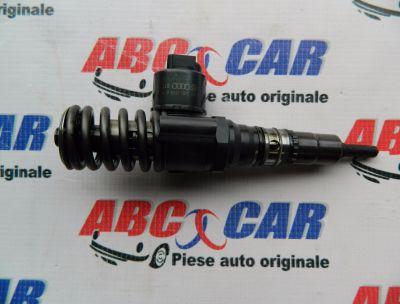 Injector Audi A3 8P 2005-2012 2.0 TDI 03G130073G+