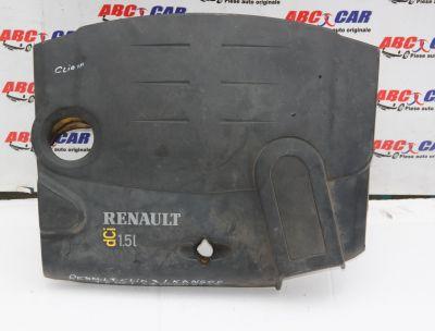 Capac motorRenault Clio 3 2005-2014 1.5 DCI 3700008723