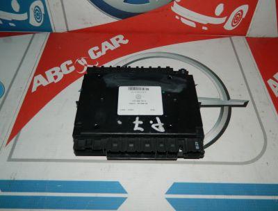 Modul memorie VW Passat B7 3C0959760A