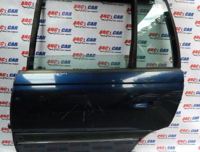 Usa stanga spate Opel Omega B