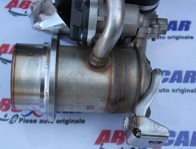Radiator recirculare gaze VW Passat CC 2008-2016 2.0 TDI 04L131512AA