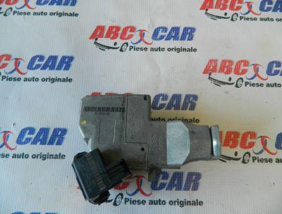 Blocator volan Ford EcoSport 2012-In prezent 8A6T-15607-AC