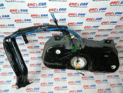 Rezervor combustibil Fiat Linea 2007-2015 1.4 Benzina