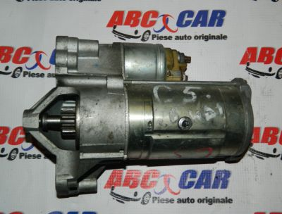 Electromotor Citroen C5 1 2000-2004 1.6 HDI 965456148002