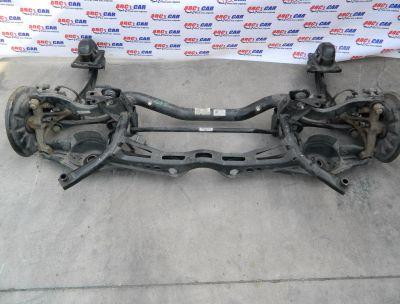 Bara stabilizatoare spate Audi A3 8V 2012-In prezent 1.4 TFSI 5Q0511305AR