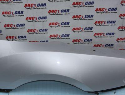 Aripa stanga spate BMW Z4 E85 2003-2009
