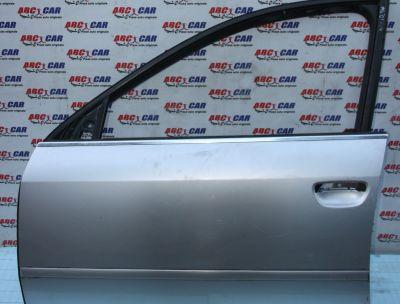 Usa stanga fata Audi A6 4B C5 limuzina1997-2004