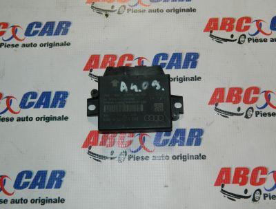 Modul asistenta parcare Audi A4 B8 8K 2008-2015 8K0919475H