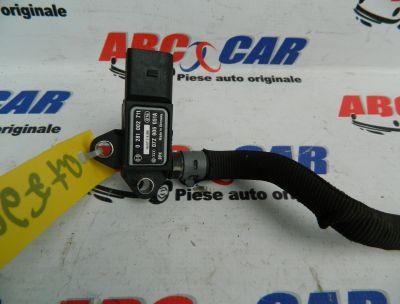 Senzor presiune aer VW Passat COD: 07Z906051A