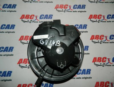 Ventilator habitaclu VW Golf 5 2005-2009 1.4 Benzina Cod: 3C1820015