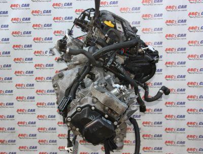 Cutie de viteze manuala Opel Astra K 1.4b 2015-prezent 24580479